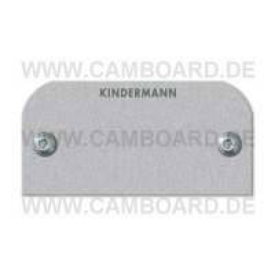 Kindermann VGA Blindblende