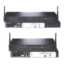 MPX1000 HD Multipoint Extender
