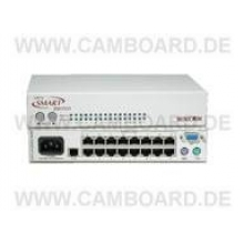 Minicom C5 Smart KVM Anschlussport(RICC) SUN-Version 0SU51025