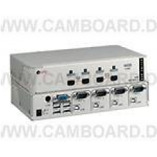 KVM Switch USB 2/1 + 3 USB