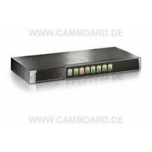 KVM-1620 16-Port KVM-Switch USB + PS/2