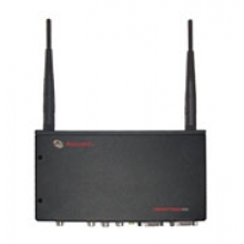 EWMS1000 Wireless Media Streamer